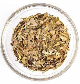 Ginkgo Leaf Organic 50G