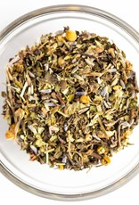 Blue Mountain Tea Co. Good Night Sleep Tight Organic 50G