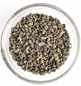 Blue Mountain Tea Co. Gunpowder 2.0  50G
