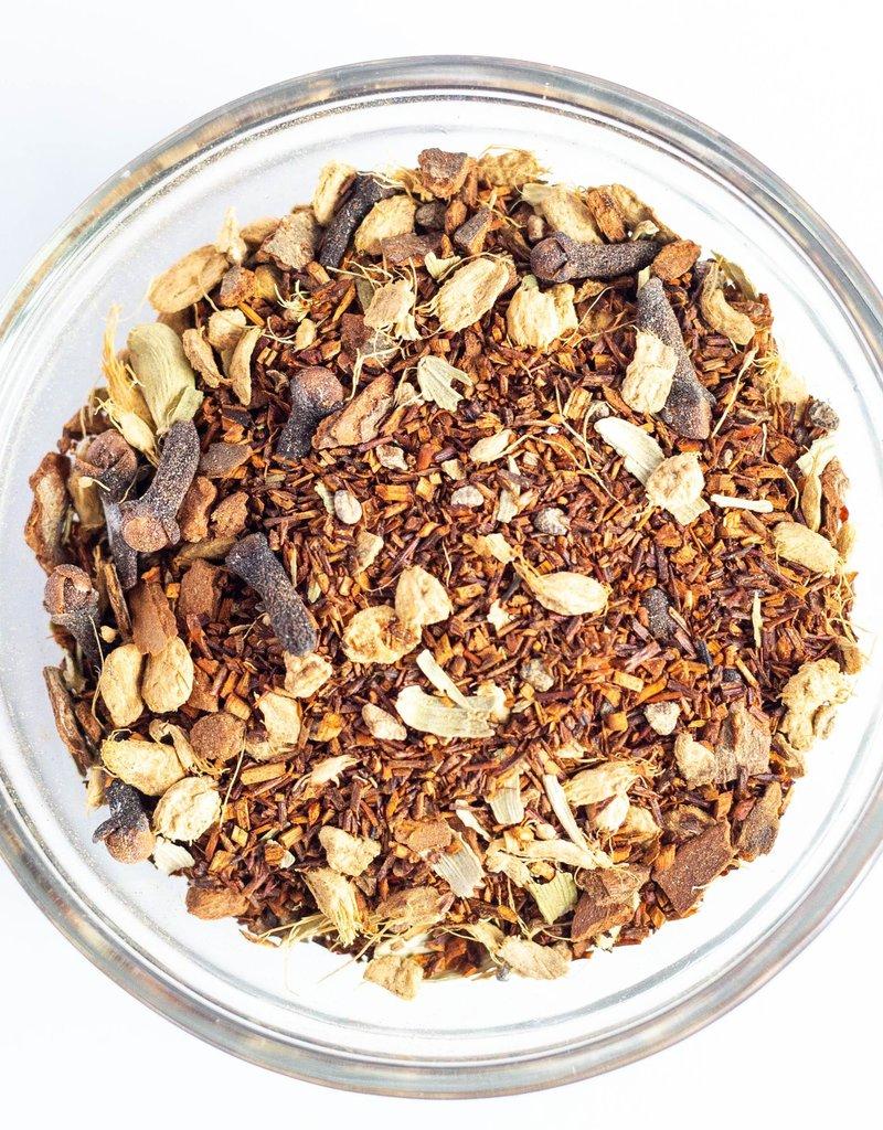 Blue Mountain Tea Co. Hakuna Matata Rooibos Chai Organic 50G