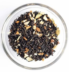 Blue Mountain Tea Co. Himalayan Dream Chai Organic 50G