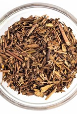 Blue Mountain Tea Co. Hojicha - Organic 50G