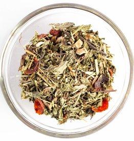 Immuni-Tea Boost Organic 50G