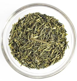 Blue Mountain Tea Co. Japan Sencha Organic  50G