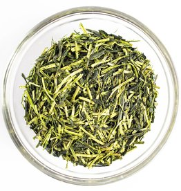 Blue Mountain Tea Co. Japanese Kukicha 50G