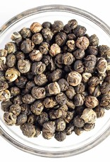 Jasmine Dragon Pearls 50G
