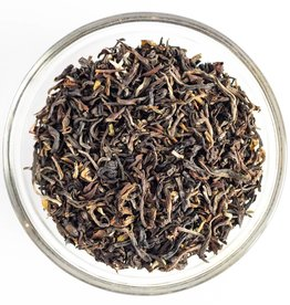 Blue Mountain Tea Co. Kanchanjangha Noir 2nd Flush Organic 50G