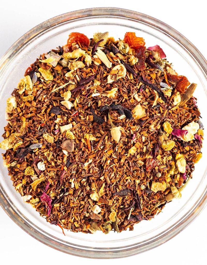 Blue Mountain Tea Co. Lalaland 50G
