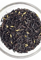 Blue Mountain Tea Co. Lavender Earl Grey Organic 50G