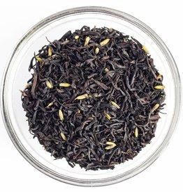 Blue Mountain Tea Co. Lavender Earl Grey Organic 50G