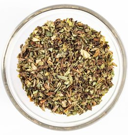 Blue Mountain Tea Co. Lemon Balm Organic 50g