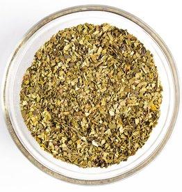 Blue Mountain Tea Co. Yerba Mate Organic 50G