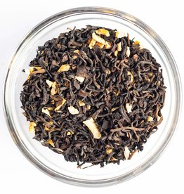 Blue Mountain Tea Co. Up and at 'em  Organic 50G