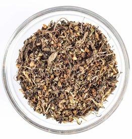 Blue Mountain Tea Co. Tulsi Organic 2.0 50G