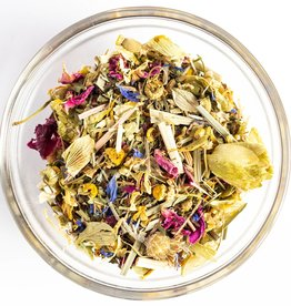 Blue Mountain Tea Co. To Sleep Perchance to Dream Organic 50G