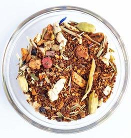 Blue Mountain Tea Co. Thornbury Rooibos Sunset Organic 50G