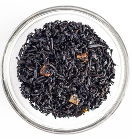 Sweet and Spicy Black - Organic 50G