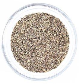 Blue Mountain Tea Co. Stinging Nettle Organic 50G