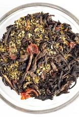 Blue Mountain Tea Co. Spectacular Adrenaline Organic 50G