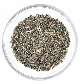Blue Mountain Tea Co. Simply Spearmint Organic 50G