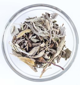 Blue Mountain Tea Co. Simply Sage 50G