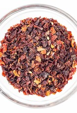Blue Mountain Tea Co. Rosehips Organic 2.0 50G