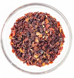 Blue Mountain Tea Co. Rosehips Organic 2.0 50G
