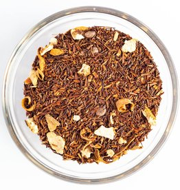 Rooibos Chocolate Orange 50G