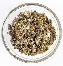 Blue Mountain Tea Co. Raspberry Leaf Organic 50G