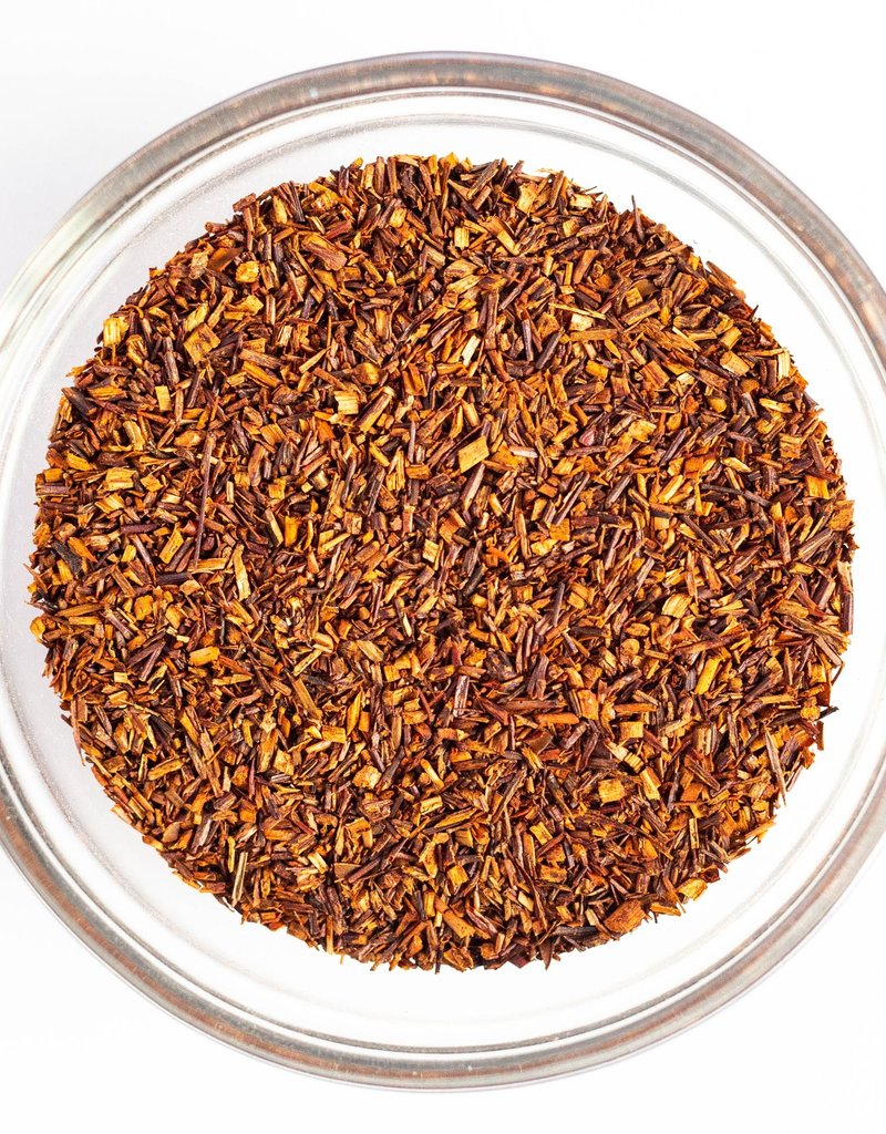 Blue Mountain Tea Co. Pure and Simple Rooibos Organic 50G