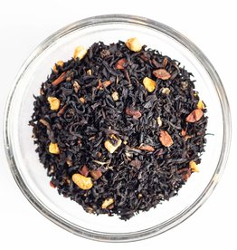 Blue Mountain Tea Co. Pumpkin Chai 50G