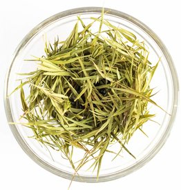 Blue Mountain Tea Co. Panda's Dream Bamboo 50G