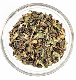 Blue Mountain Tea Co. Peppermint Bliss Organic 50G