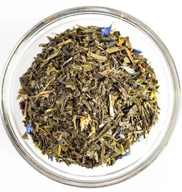 Blue Mountain Tea Co. Osler Bluff Sunrise 50G