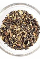 Blue Mountain Tea Co. Nepali Breakfast Organic - 50g
