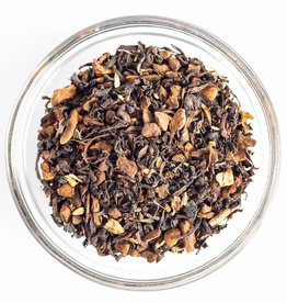 Blue Mountain Tea Co. Maple Mischief Organic 50G