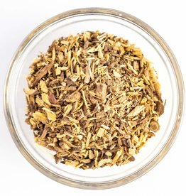 Blue Mountain Tea Co. Licorice Root Organic 50G