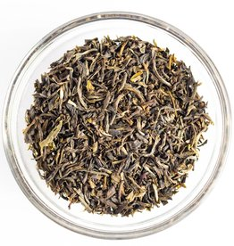 Blue Mountain Tea Co. Jasmine Green Dream Organic 50G