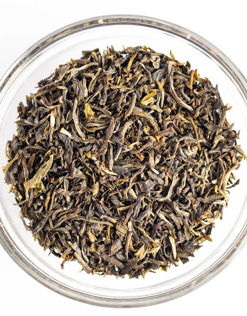 Blue Mountain Tea Co. Jasmine Green Dream Organic 50G
