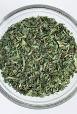 Blue Mountain Tea Co. Red Clover Organic 50G