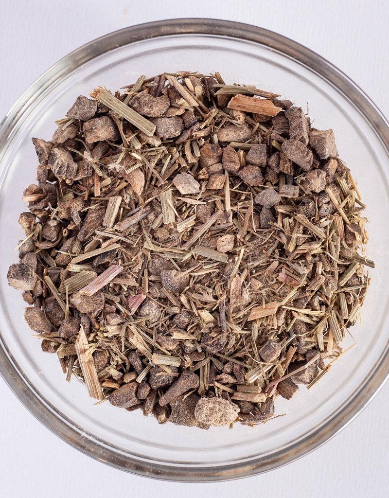 Blue Mountain Tea Co. Essiac Organic 50G