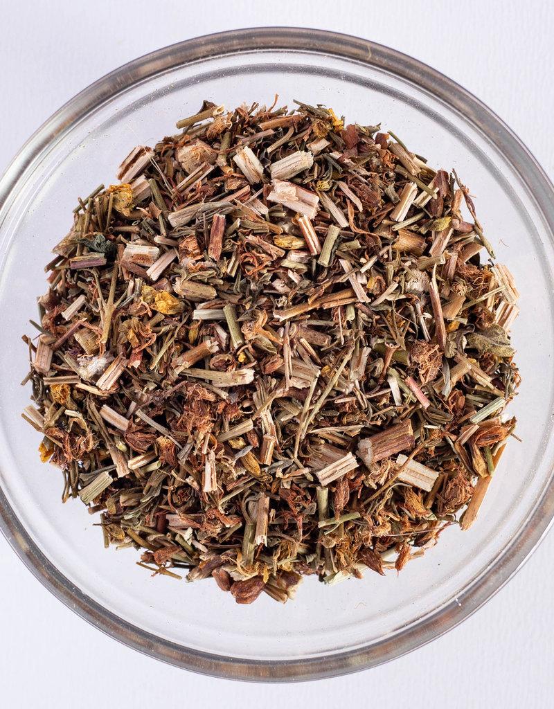 Blue Mountain Tea Co. St John's Wort organic 50G