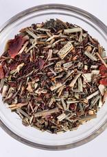 Blue Mountain Tea Co. Flu Season Soother - organic 50G
