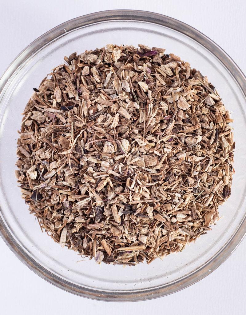 Blue Mountain Tea Co. Echinacea Root- Organic 50G