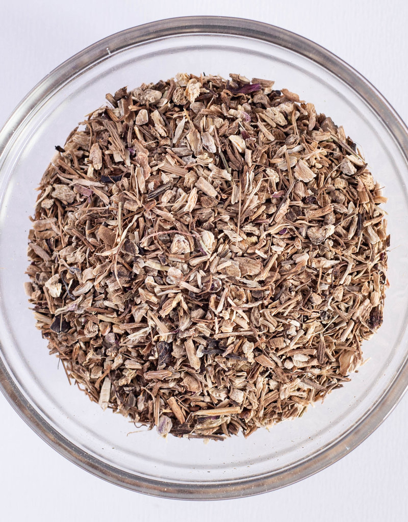 Echinacea Root- Organic 50G