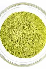 Blue Mountain Tea Co. Moringa Leaf Powder Organic 50G