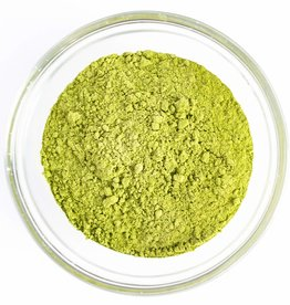 Blue Mountain Tea Co. Moringa Leaf Powder Organic 50G
