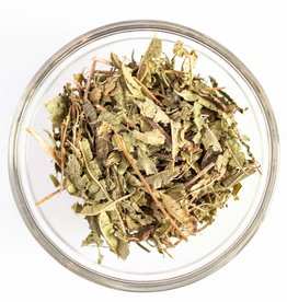 Blue Mountain Tea Co. Lemon Verbena Organic 50G