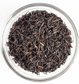 Blue Mountain Tea Co. Assam Khongea TGFOP Organic 50G