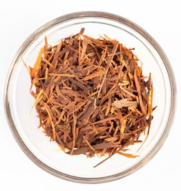 Blue Mountain Tea Co. Pau D'arco Bark 50G